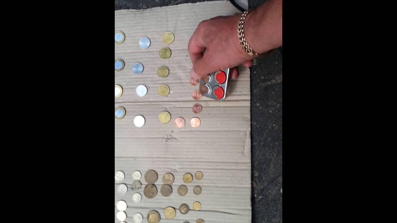 Купить копилку для монет можно как ребенку, так и взрослому человеку – этот подарок вполне универсален, а с проведением денежной деноминации на. Карманная монетница (органайзер для монет). Купить копилки в интернет магазине можно выбрав из широкого ассортимента podarochek. By.