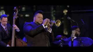 Gambar cover Live from J@LC - Jumaane Smith - I've Got A Right To Sing The Blues @Jazz at Lincoln Center