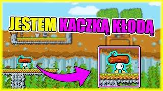 JESTEM KACZKĄ KŁODĄ | Duck Game [#3] (With: Eybi, Kryxos, VGZ) | BLADII