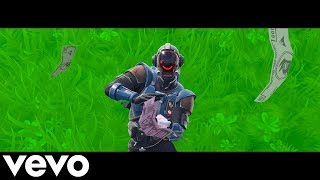 Download lagu MrTop5 Fortnite Disstrack MP3
