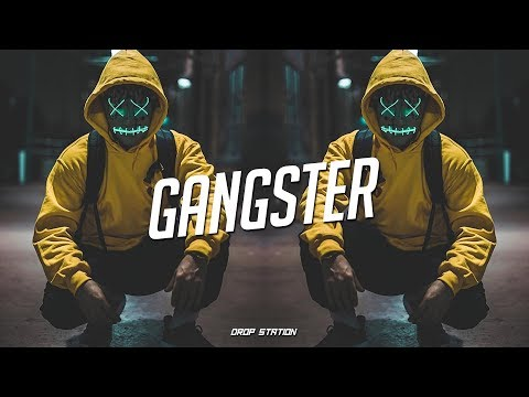 Gangster Rap Mix  Swag RapHipHop  Mix 2018