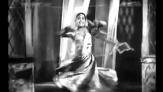 Kanha Jaare Teri Murali - Tel Malish Boot Polish 1961