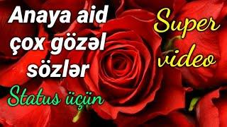 Canm Anam - Anaya aid ox gzl szlr (Status n)