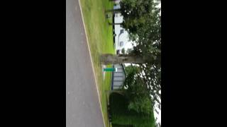 Plassey holiday park. Eyton, Wrexham LL13 0SP