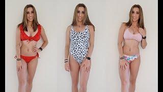 Shekini Bikini Haul!!!