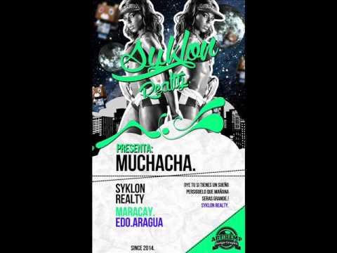 Muchacha - Syklon Realty