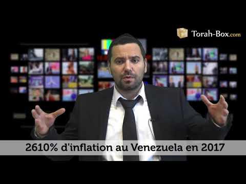 News de Bo : Khamenei, inflation, robot,...