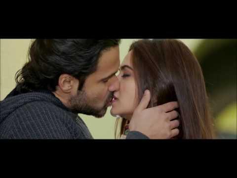 Raaz Reboot Hot Kiss | Emraan Hasmi