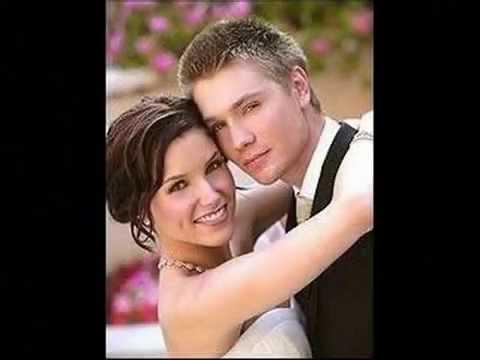 Chad Michael Murray & Sophia Bush vs. Kenzie Dalton