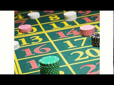Проверенные казино с моментальным выводом денег