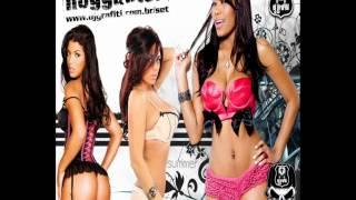 Daddy Yankee y Nova ft Jory - Aprovecha