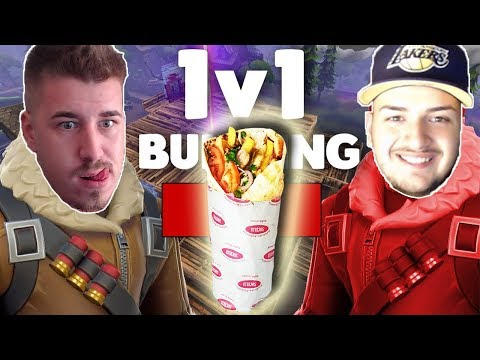 1 VS 1 PE O SHAORMA CU BERCEA! thumbnail
