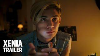 XENIA Trailer | Festival 2014
