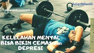 Kriteria Diagnosa Depresi (Ringan, Sedang, Depresi berat dgn/tanpa psikotik) UKMPPD Psikiatri Kriter.