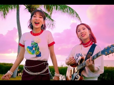 """Watch: Bolbbalgan4 Returns With Contrasting MVs For """"Travel"""" And """"Starlight""""(News)"""