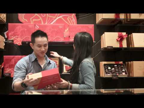 """""""So Sweet"""" - Jason Chen Original (Official Music Video)"""