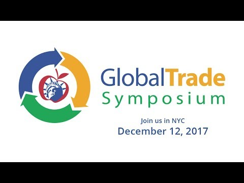Global Trade Symposium 2017
