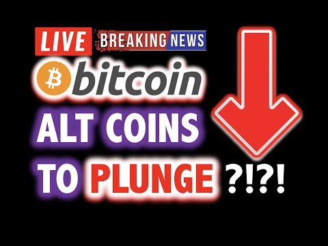 yra bitcoin verta