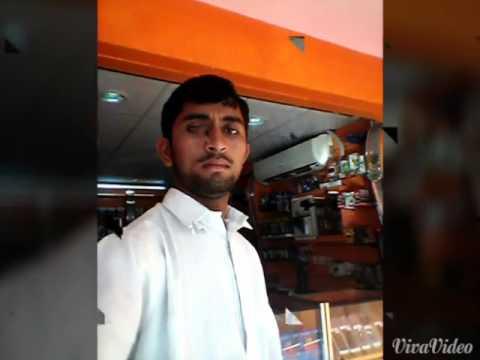 Download Rana shahbaz UaE