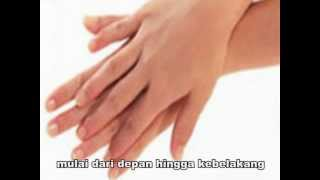 7 langkah cuci tangan.mpg