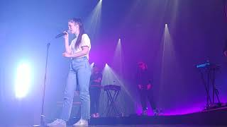 Sigrid - In Vain Video