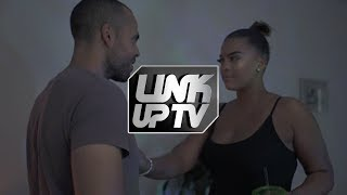 Jay Kwame - Psychonaut [Music Video] | Link Up TV