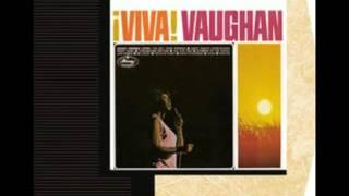 Baixar Mr. Lucky - Sarah Vaughan (1965)