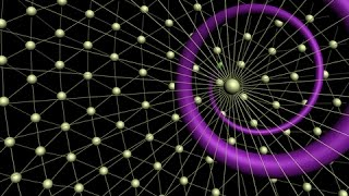 Zjawisko Déja Vu może być rezultatem przenikania się wszechświatów