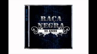 Raça Negra 25 anos - Quando te Encontrei - @banda_racanegra