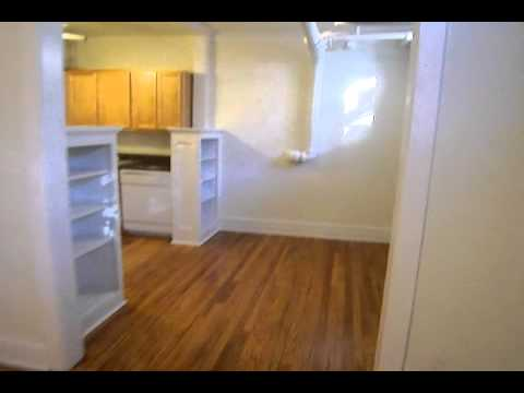 vintage basement 1 bedroom apartment lincoln square chicago il rh youtube com  basement apartments for rent in chicago il