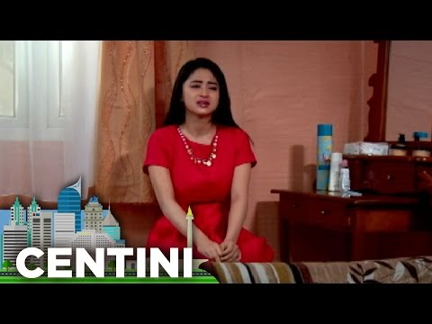 Centini Episode 6 - Part 5