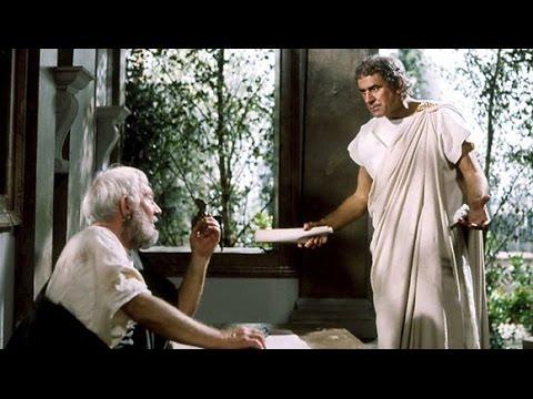 I, Claudius - Ep. 2 - Waiting in the Wings - Legendado