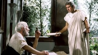 I, Claudius - Ep. 2 - Waiting in the Wings - Legendado