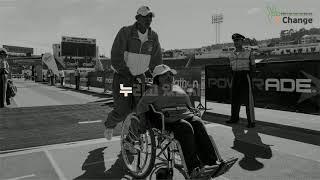 장애인에 대한 사회인식개선 영상공모전 V-Change_…