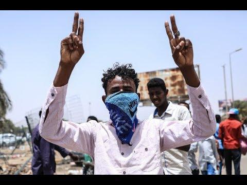 تطورات جديدة في السودان ترسم مرحلة ما بعد البشير  - نشر قبل 2 ساعة
