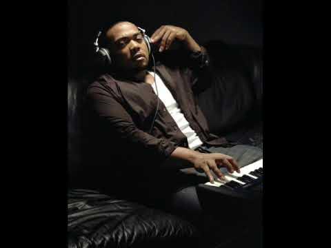2 man show - Timbaland feats Elton John