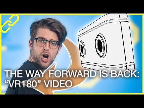 VR180 Video, Rockstar talks to OpenIV, Tesla's music streaming service