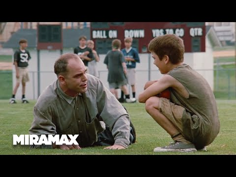 Sling Blade - I'm Proud of You