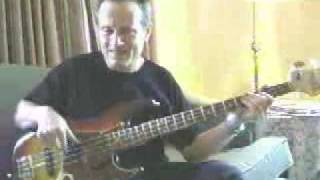 John Paul Jones Lesson (Part 1)