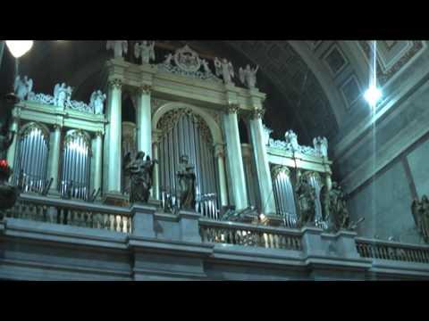 306 - Magyar Himnusz (Hungarian national anthem)