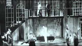 Концерт-созерцание хрустальной люстры