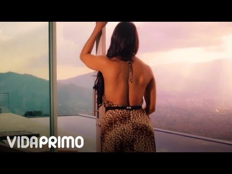 Ñejo - Mamisonga ft. De la Ghetto [Official Video]
