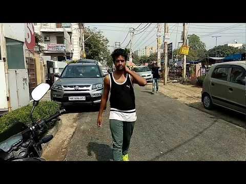 Mill Lo Na Dance - Guri Ft. Sukhe   Satti Dhillon   Choreography Pratap Singh-Latest Punjabi Songs