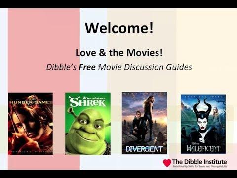 Movie Guide Webinar