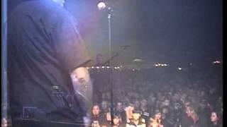 2010: Sauberg-Quickie - STAMMHEIM (a tribute to Rammstein)