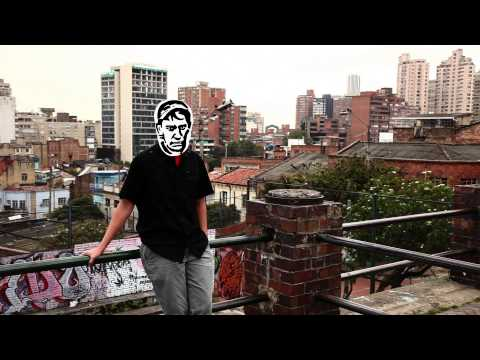 URBANOS Bogotá (episodio 8)