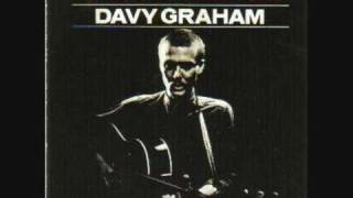Leaving Blues - Davey Graham