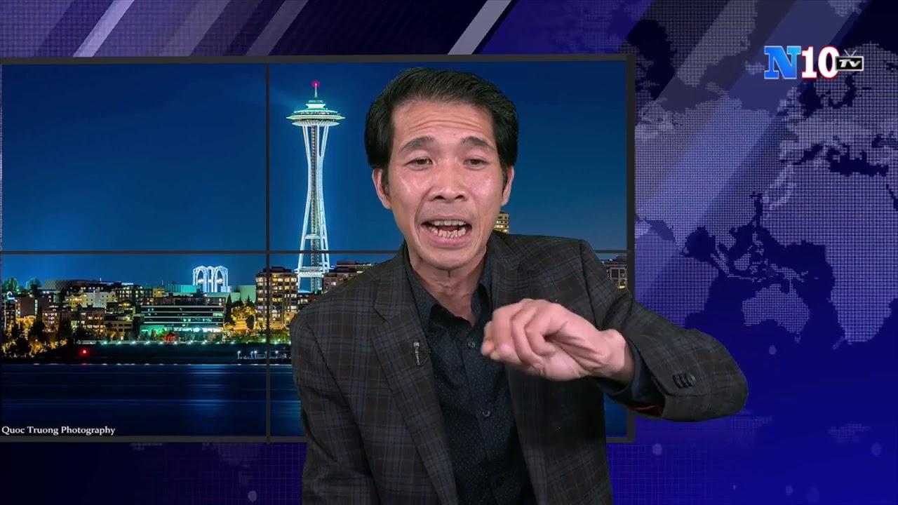 Trương Quốc Huy: Ngày 30 Tháng 04 Nghĩ Về Cộng Sản Đã Lừa Đảo Và Tàn Ác Với  Dân Việt Nam Ra Sao? - YouTube