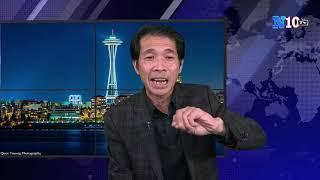 Trương Quốc Huy: Ngày 30 Tháng 04 Nghĩ Về Cộng Sản Đã Lừa Đảo Và Tàn Ác Với Dân Việt Nam Ra Sao?