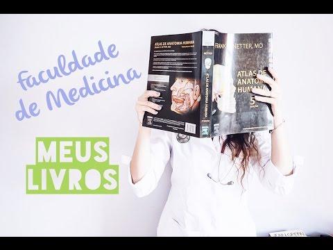 faculdade-de-medicina-//-material-de-estudo-de-medicina---livros